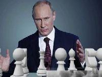 A tranquila e engenhosa operação especial de Putin na Bielorrússia. 33910.jpeg