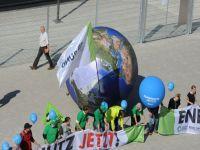 Bonn termina com compromisso, mas sem texto. 22911.jpeg