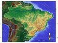 União Brasileira de Escritores. 23911.jpeg