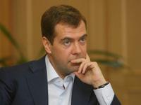 Rússia, E.U.A precisam de negociar apesar do escudo anti-míssil: Medvedev