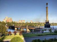 Uivo em Donetsk. 21912.jpeg