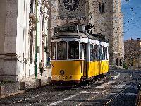 Turismo de Portugal anuncia os 16 vencedores presentes nas próximas feiras internacionais do setor. 24912.jpeg