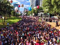 Com milhares nas ruas, centrais sindicais confirmam greve geral contra Bolsonaro. 30912.jpeg