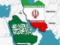Irã X Arábia Saudita. 33912.jpeg