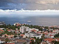Madeira: MPT sobre eleições. 21913.jpeg
