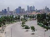 Angola: Fundo Soberano - compromisso na iniciativa social. 24913.jpeg