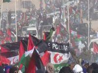 Milhares de saarauis exigem ao secretário-geral da ONU solução antes de fim de mandato. 23914.jpeg