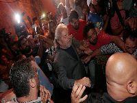 Lula: Era hora de resistir. 29914.jpeg