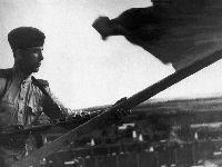 Associação Iúri Gagárin assinala os 75 anos do fim da guerra. 33914.jpeg