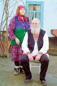 Formas e métodos de prolongar a sua de vida ao estilo russo