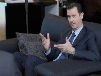 Wikileaks: Telegramas de Damasco. 22915.jpeg