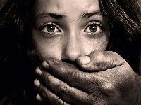 Etiópia implementa mecanismos para combater tráfico humano. 28915.jpeg