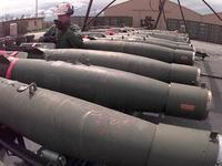 Equador: Envolvimento dos EUA em ataque