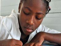 Angola: Saneamento débil nas Escolas primárias deve-se principalmente a falta de financiamento. 24916.jpeg