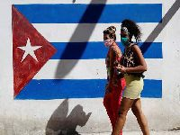 Capital de Cuba prioriza isolamento rápido contra Covid-19. 34916.jpeg
