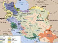 Iêmen ou Irã: Quem está na mira dos EUA?. 21917.jpeg