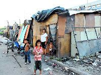 Argentina: Pobreza atinge 58,7 por cento dos menores de 17 anos. 26917.jpeg