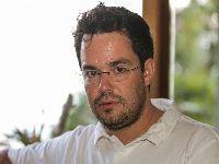 Pedro Silva Barros: Levante popular no Equador reflete a fragilidade sistêmica da América Latina. 31917.jpeg