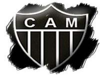 Clube Atlético Mineiro, o glorioso!
