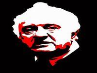 Shevardnadze admite erros da Geórgia
