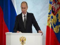 Putin não precisa ceder ao 'ocidente' linha-dura. 21918.jpeg