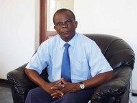 São Tomé e Príncipe nomeia novo Director-geral da Polícia de Investigação Criminal (PIC)