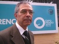 105ª. Expo Prado 2010 – A maior feira agroindustrial e do gado uruguaia – reportagem Leonardo Loaces