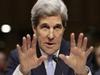 Conversa de John Kerry sobre o ISIL é insulto à nossa inteligência. 20919.jpeg