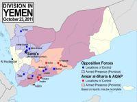 China tem apostas altas no conflito no Iêmen. 21919.jpeg
