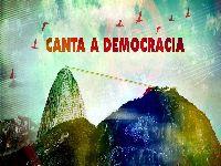 Canta a democracia apresenta 'A farsa'. 24919.jpeg