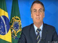 Como Bolsonaro contraria consenso científico sobre a covid-19. 32919.jpeg
