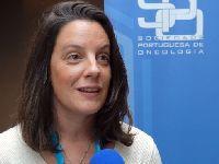 Cientistas da UC ganham bolsas do Conselho Europeu de Investigação no valor de quatro milhões de euros. 33919.jpeg