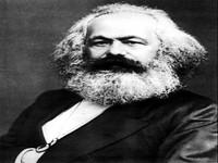 """Entrevista com Leandro Konder - """"Precisamos recuperar a garra do velho Marx"""""""