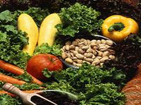No Brasil, se consome, em alimentos, pelo menos 14 venenos proibidos no mundo. 19923.jpeg