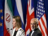 Irã e potências chegam a acordo nuclear preliminar. 21923.jpeg