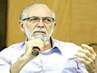 Consulta Popular - uma proposta para o Brasil. 23923.jpeg