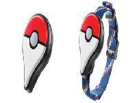 Pokémon Go sinaliza problemas de visão. 24923.jpeg