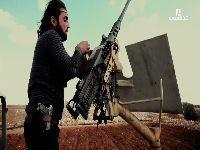 Exército sírio descobre mais armas de fabrico israelita e norte-americano. 29923.jpeg
