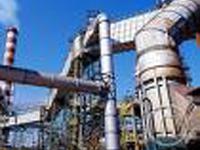 Brasil: Produção industrial cresce 1,3% em maio