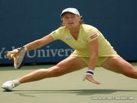 US Open: 4 tenistas russos prosseguem