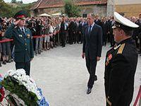 Lavrov: Ocidente bombardeia, depois de ter patrocinado. 20924.jpeg