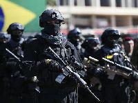 Brasil: Atuação das Forças Armadas em presídios apaga incêndio com gasolina. 25924.jpeg