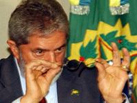 Julgamento de Lula adiado