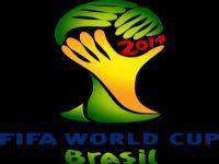Copa: Feriados causarão prejuízos de R$ 30 bilhões. 19925.jpeg