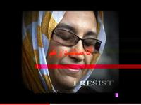 Sahara Ocidental: A União Europeia ignora Aminatou Haidar