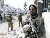Israel e Arábia Saudita: A Contrarrevolução Permanente. 21926.jpeg