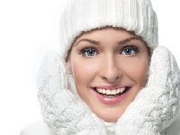 Kurotel orienta sobre os cuidados necessários com a pele no inverno. 24926.jpeg