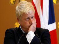Londres admite que a Síria é uma democracia. 25926.jpeg