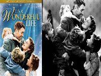 A felicidade não se compra - um filme de 1946 para o Natal de 2017. 27926.jpeg