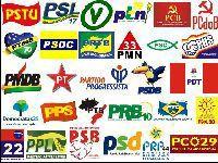 Parte da esquerda brasileira alimenta-se de negacionismo arrogante. 29926.jpeg
